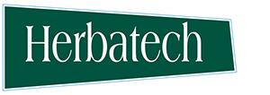 Logo-Herbatech1-