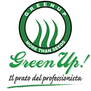 logo-greenup+pay-off-NUOVO1