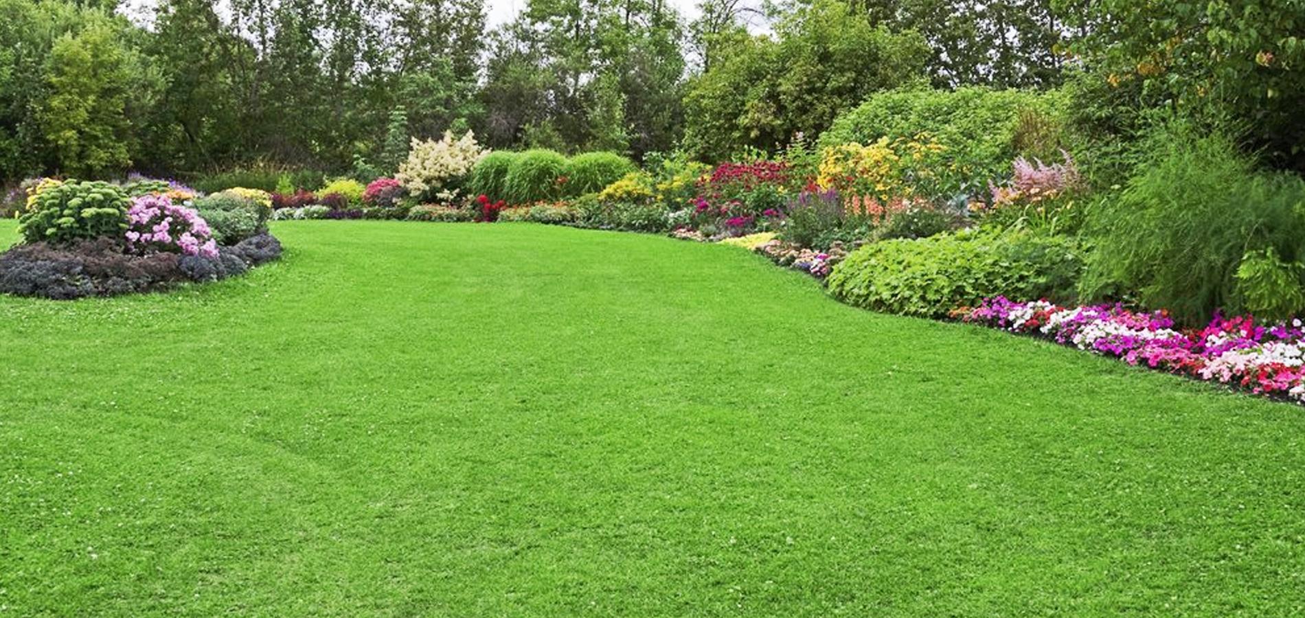 Manutenzione giardini impianti di irrigazione verdeblu for Manutenzione giardini