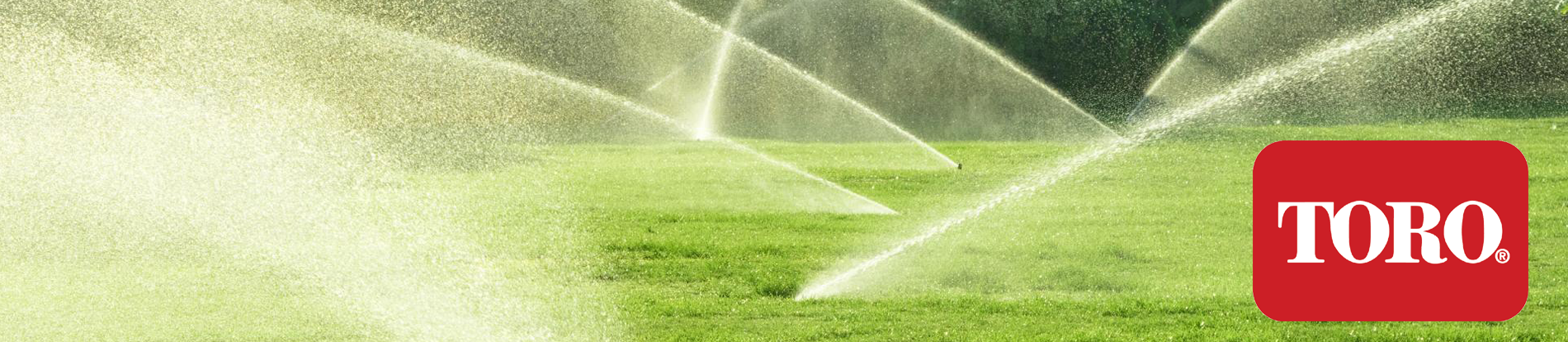 Impianto di Irrigazione Efficiente